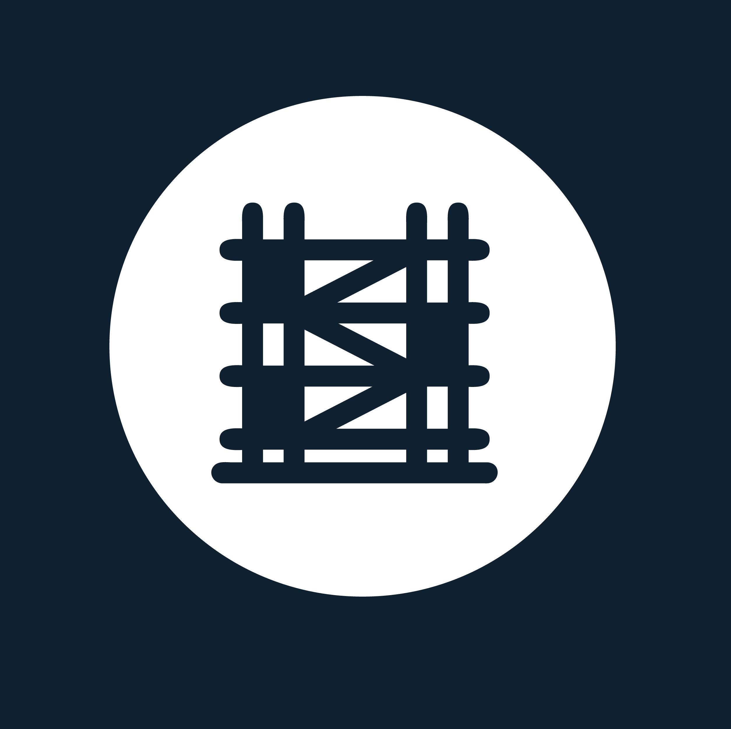 safety-nets-london