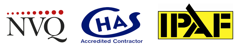 safety-netting-in-london-accreditations